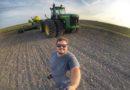 Meet CAEP Agriculture Trainee Gabriel Camilo