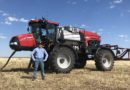 Meet CAEP Agriculture Trainee, João Flavio
