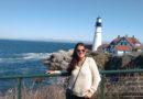 Meet Cultural Exchange Participant Carolina Faria Ferreira from Brazil