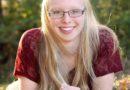 From Minnesota to the Netherlands, Meet Ashley Watkins