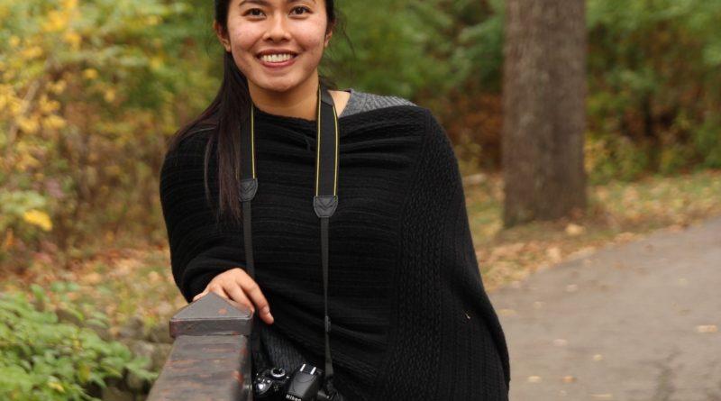 Where Are They Now: Meet Shalyn (Shazz) Zamoranos