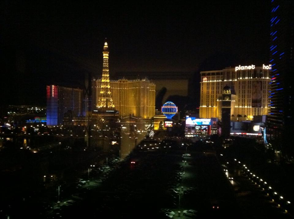 Las Vegas (960x716)