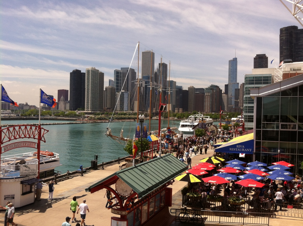 Navy Pier, Chicago (1024x765)