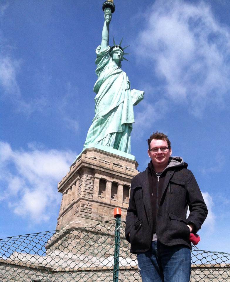 Statue of Liberty (784x960)
