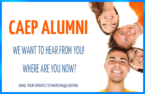 caep_alumni_where_are_you_now