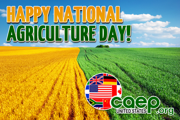 National-Ag-Day