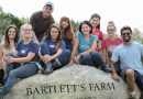 Meet J-1 Visa CAEP Host, Bartlett's Farm on Nantucket Island!